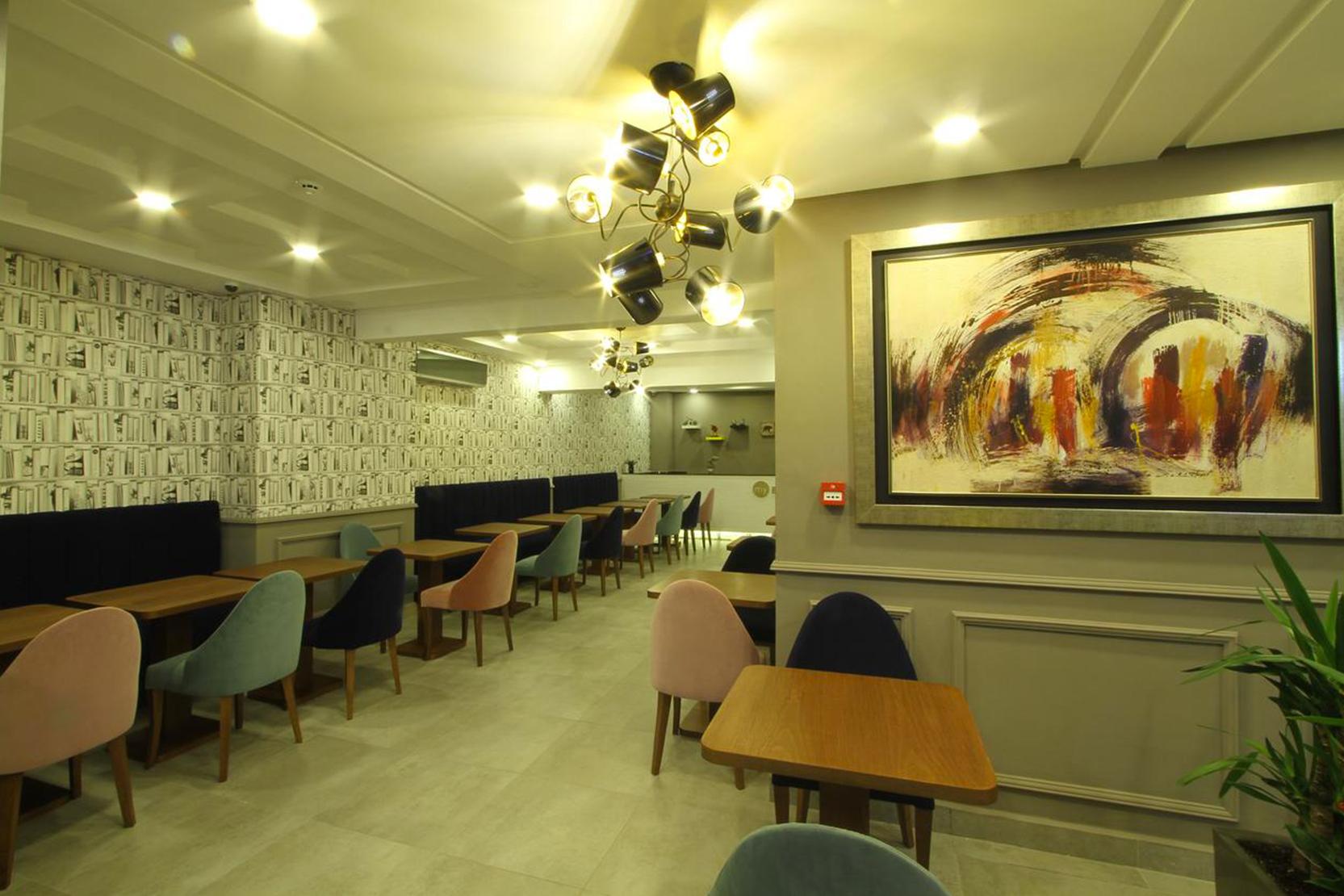 Suite Andalouse
